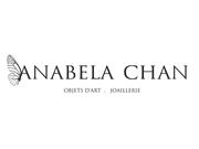 Anabela Chan coupon code