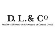 DL & Co.