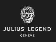 Julius Legend