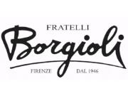 Fratelli Borgioli
