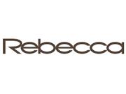 REBECCA coupon code