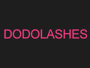 Dodolashes coupon and promotional codes