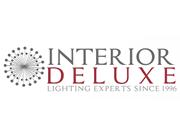 Interior Deluxe coupon code