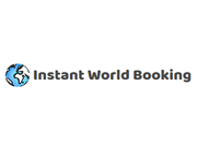 Instant world booking