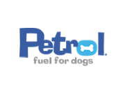 Petrol for dogs discount codes