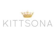 Kittsona discount codes