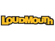 Loudmouth Golf coupon code