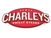 Charleys Philly Steaks coupon code