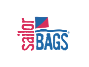 SailorBags discount codes