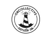 OKcollective