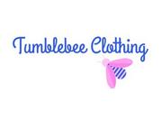Tumblebee Clothing coupon code
