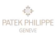 Patek Philippe coupon and promotional codes