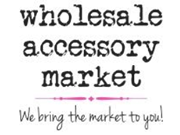 Wholesale Accessory Market coupon code