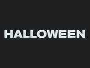 Halloween Movie coupon code
