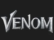 Venom Movie coupon code