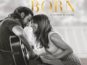 A Star Is Born Movie coupon code