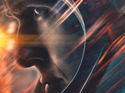 First Man Movie coupon code
