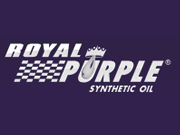 Royal Purple discount codes