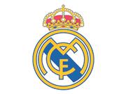 Real Madrid Club de Fútbol coupon code