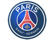 Paris Saint-Germain Football Club coupon code