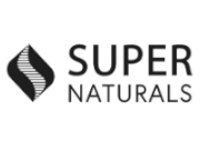 Super Naturals Health coupon code
