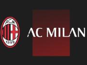 AC Milan coupon code