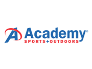 Academy Sports coupon code