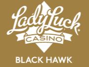 Bellagio Spas & Salons