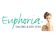 Euphoria Salons & Day Spas