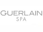 Guerlain Spa