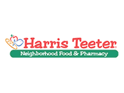 Harris Teeter Grocery coupon and promotional codes