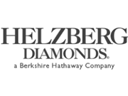 Helzberg Diamonds coupon code