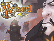 KingsIsle Wizard101