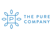 The Pure Company coupon and promotional codes