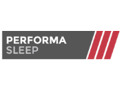 PerformaSleep coupon code
