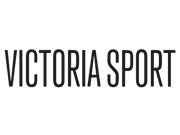 Victoria Sports coupon and promotional codes