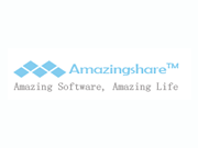 Amazing-Share coupon code