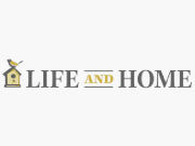 Life and Home coupon code