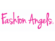 Fashion Angels