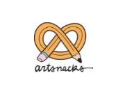ArtSnacks