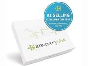 AncestryDNA coupon code