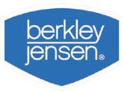 Berkley Jensen Vitamins