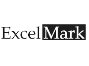 ExcelMark