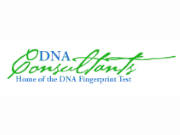 DNA Consultants coupon code