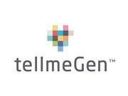 tellmeGen coupon code