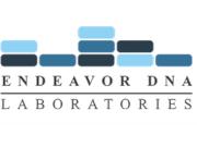 Endeavor DNA coupon code