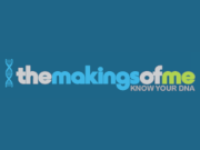 TheMakingsofMe coupon code
