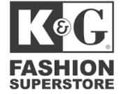 K&G's