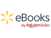 Walmart eBooks coupon code