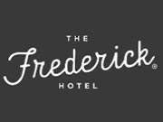 The Frederick Hotel discount codes